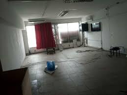 bureau a louer studios appartements maisons terrains et locaux commerciaux à