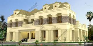 Architecture Luxury Mansions House Plans With Greenland Arkitecture Studio Architects Interior Designers Calicut Kerala