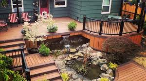 Best 25 Small Deck Designs by Best 25 Deck Plans Ideas 3d Home Interior Design Software