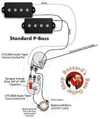 best brands for new pots and wires talkbass com