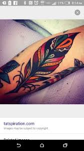 11 best art images on pinterest beautiful beautiful tattoos