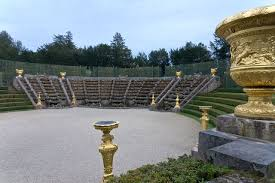 giardini di versailles file versailles bosquetsallebal jpg wikimedia commons