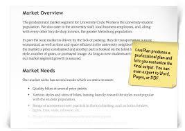 Written business plan pdf   Order essay online comyr com
