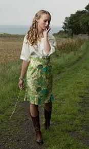224 best shirts skirts slacks images on pinterest knit tops