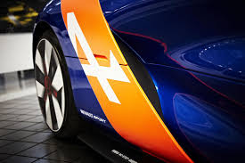 alpine renault a110 50 renault cars alpine a110 50 to be jointly developed with lotus