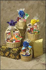 diabetic gift basket sugar free diabetic gift baskets are the baskets for all events