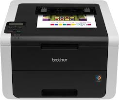 Oklahoma travel printer images Laser printer options laserjet printers best buy jpg