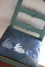dining chair cushions with long ties cushions decoration 25 best chair cushion covers ideas on pinterest outdoor chair chair cushion covers could i get away with this in the dining room kb