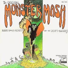 origins of halloween music kathy kiefer
