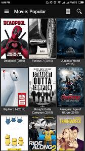 moviebox apk for android moviebox box app for ios android pc moviebox app