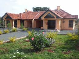 Bungalow Homes by Latest Bungalow Roofs In Kenya U2013 Modern House