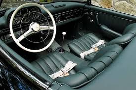 Mercedes Benz Interior Colors Mercedes Benz Upholstery Seats Carpets Interior Panels