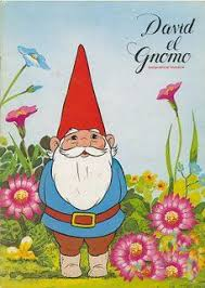 best 25 david the gnome ideas on pinterest the gnome play pink