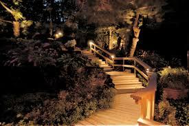 Patio Deck Lighting Ideas Outdoor Lighting With Wilmington Deck And Patio Lighting