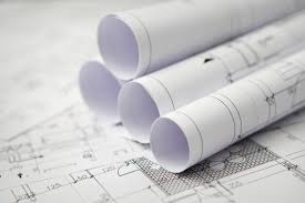 home extension plans york north yorkshire areas rc c onstruction