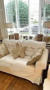 408 best riviera maison images on pinterest coastal style long