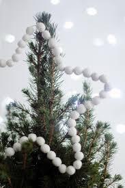 196 best diy beads images on pinterest amazon price bead
