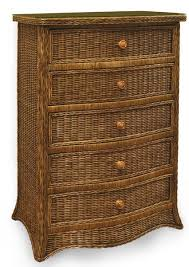 Wicker Rattan Bedroom Furniture by Florentine Rattan Bedroom 4393 Suite From Schober Whitewash
