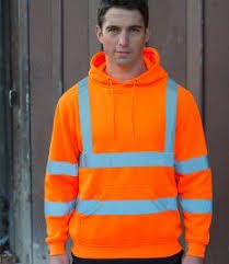 rty hi vis sweatshirt rty workwear pinterest catalogues and
