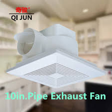 Bathroom Ceiling Extractor Fans Ideas Small Ventilation Fan Bathroom Fan Lowes Exhaust Fans Lowes