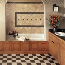 bathroom ceramic tile ideas 21 best bathrooms images on bathroom tiling bathroom