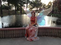 spirit halloween texarkana 432 best fairy costume inspiration images on pinterest fairy