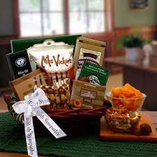 Sympathy Gift Baskets Free Shipping With Sympathy Gift Basket Free Shipping Today Overstock Com