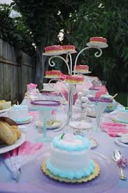 43 best mad tea party ideas images on pinterest wonderland party