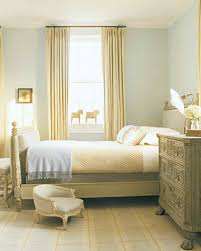 martha stewart paint colors gray home depot bernhardt bedroom