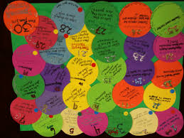 august 2010 lamya u0027s corner page 2