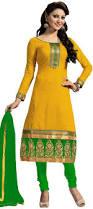 beautiful u0026 designer partywear salwar kameez collection
