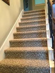 Stairs Rugs Rugs Carpet U0026 Stair Runners U2013 Traditional Designer Wool Rugs