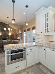open plan kitchen ideas an awesome open plan kitchen dining greatroom area by design
