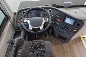 Semi Truck Interior Accessories Truck Seats For Sale Archives Suburban Seats Suburban Seats