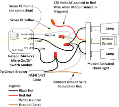 low voltage outdoor lighting wiring diagram on beautiful in for