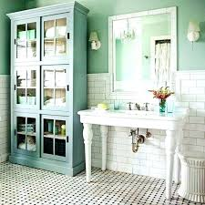 small country bathroom decorating ideas country bathroom decorating ideas cheap country bathroom decor