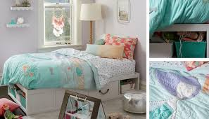 Land Of Nod Girls Bedding by Girls Mermaid Bedroom Ideas The Land Of Nod