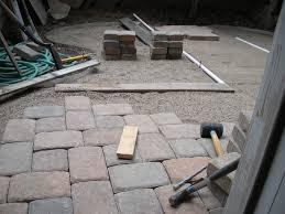 landscaping ideas rectangular backyard pdf idolza