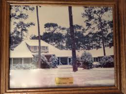 Historic Southern House Plans by The Shooting Box U2013 Plantation House Hunting Lodge And A Piece Of