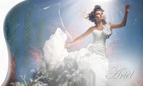 wedding dress cleaning and boxing order wedding dress cleaning wedding dress cleaning wedding