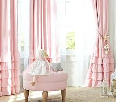 Nursery Curtains Next Curtain Nursery Curtains Pink Baby Pink Curtains Sale Baby