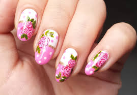 nail art designs 2016 be gorgeous today