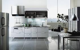 the best kitchen design kitchen and decor