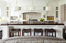 kitchen island styles how to design a gorgeous and functional kitchen island decor advisor