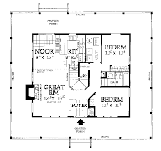 home plans and more country home plan 049d 0009 house plans and more