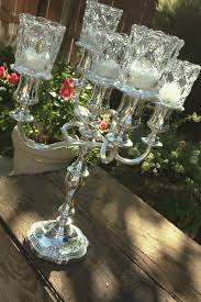 candelabra rentals american vintage rentals wedding rentals furniture decor