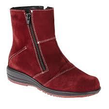 martino of canada s boots amazon com martino of canada chantelle boots shoes