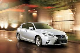 lexus ct200h executive edition review a question of class u0027 lexus ct200h range independent new review
