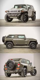 modified white jeep wrangler best 25 jeep wrangler engine ideas on pinterest toyota diesel