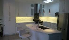 Kitchen Cabinets In Brampton Cabinet Makers In Brampton Trustedpros